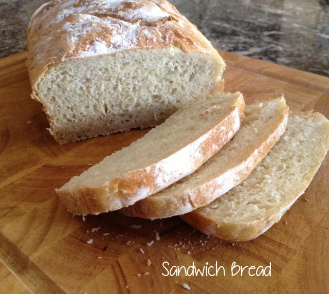 sandwichbread